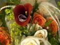 HochzeitGesteck2