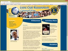 Lions_Club_Ruesselsheim