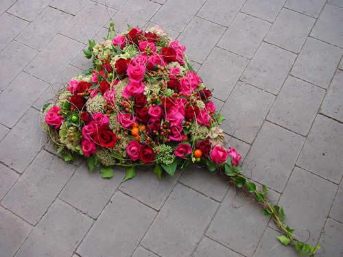 Blumen Gütlich Rüsselsheim