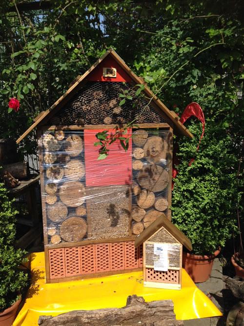 Insektenhaus500