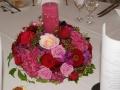 HochzeitGesteck3