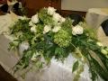 HochzeitGesteck4
