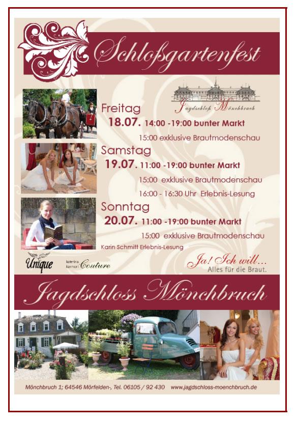 Schlossgartenfest2014