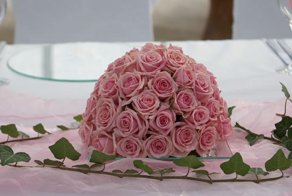 Blumen Gütlich - Jeder Tag kann ein besonderer Tag sein