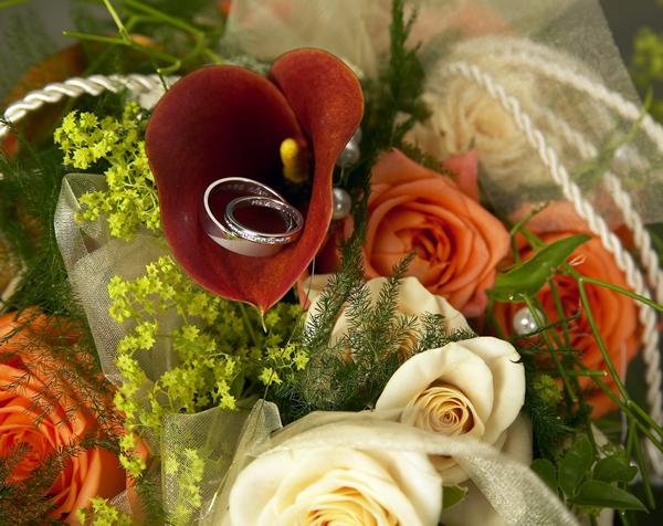 Blumen – die schönste Sprache der Welt
